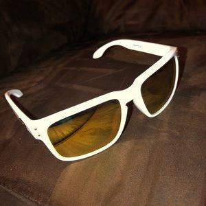 6b3a1a42321 Men s Oakleys Glasses on Poshmark